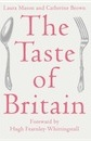 Laura Mason, Catherine Brown, The Taste of Britain