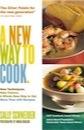 Sally Schneider, A New Way to Cook