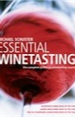 Michael Schuster, Essential Wine Tasting: The complete practical winetasting course