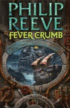 fever crumb