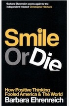 Smile-or-Die-How-Positive-Th