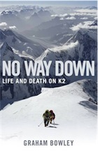 K2 Dead Bodies K2+Book+Of+The+Dead K2 tragedy: 'We had no body, no funeral, no ...