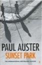 Paul Auster, Sunset Park