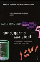 Book guns germs and steel pdf