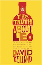 David Yelland, The Truth About Leo