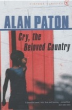 the road to redemption in cry the beloved country a book by alan paton The theme of the land and the tribe in cry, the beloved country from litcharts cry, the beloved country by alan paton there is a lovely road that runs from.