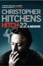 Christopher Hitchens, Hitch 22: A Memoir