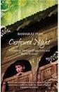 Basharat Peer, Curfewed Night: A Frontline Memoir of Life, Love and War in Kashmir