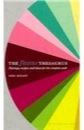 Niki Segnit, The Flavour Thesaurus