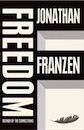 Jonathan Franzen, Freedom