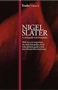 Nigel Slater, Tender: Volume II, A cook's guide to the fruit garden
