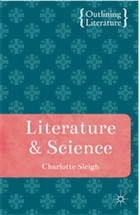 Pop-science literature: what is it and how is it shaping our future ...