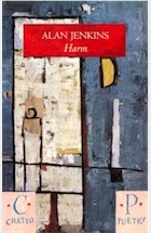 Alan Jenkins, Harm