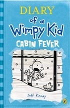 Viooz Co Diary Of The Wimpy Kid HD Wallpaper Pictures