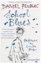 Daniel Pennac, School Blues