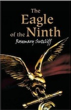 Eagle of the Ninth Rosemary Sutcliff