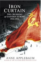 http://static.guim.co.uk/sys-images/Books/Pix/covers/2012/10/23/1351003987901/Iron-Curtain-The-Crushing-of.jpg