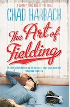 Chad Harbach, The Art of Fielding