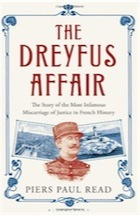 http://static.guim.co.uk/sys-images/Books/Pix/covers/2012/2/15/1329306479008/The-Dreyfus-Affair-The-Story.jpg