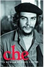http://static.guim.co.uk/sys-images/Books/Pix/covers/2012/3/22/1332416625586/Che-A-Memoir-by-Fidel-Castro.jpg
