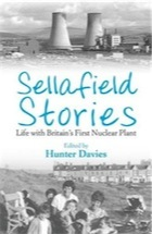 Sellafield-Stories-Life-In-B.jpg