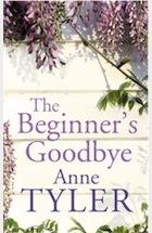 Anne Tyler, The Beginner