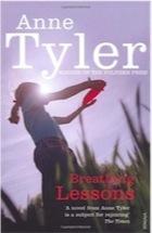 Anne Tyler, Breathing Lessons