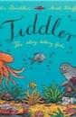 Julia Donaldson, Tiddler