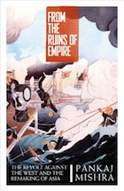 http://static.guim.co.uk/sys-images/Books/Pix/covers/2012/7/26/1343323965707/From-the-Ruins-of-Empire-The.jpg