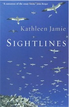 Kathleen Jamie, Sightlines