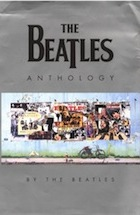 Beatles, The Beatles Anthology
