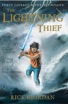 book thief review guardian