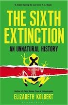 http://www.guardianbookshop.co.uk/BerteShopWeb/viewProduct.do?ISBN=9781408851210