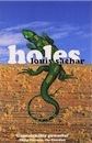 Holes by Louis Sachar - review