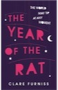 Clare Furniss, The Year of the Rat
