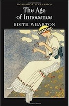 The 100 best novels: #45 – The Age of Innocence by Edith Wharton (1920)