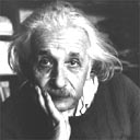 http://static.guim.co.uk/sys-images/Books/Pix/pictures/2000/06/03/Einstein.jpg