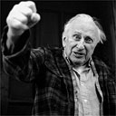 Studs Terkel for Review