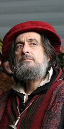 shylock as avillian in merchant of Merchant of venice shylock – victim or villain essay it is difficult to describe shylock as a victim or a villain as there are many things that you can say for each.
