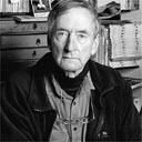 Raymond Briggs for Review