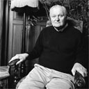 John Ashbery for Review