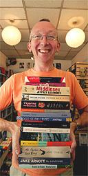 Jim McSweeney