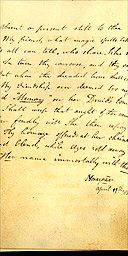 Lord Byron Poems Dog