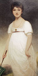 the jane austen rice