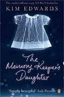 the memory keepers daughter essay