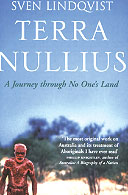 Review: Terra Nullius by Sven Lindqvist | Books | The Guardian