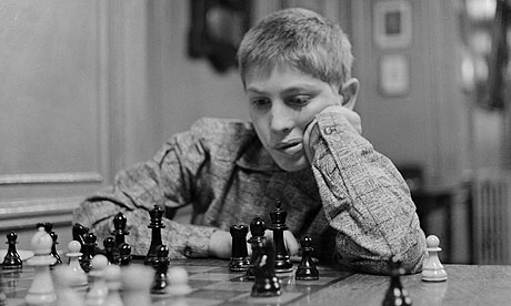 searching for bobby ficher Find movies and tv shows similar to searching for bobby fischer stream or  download now on fandangonow.