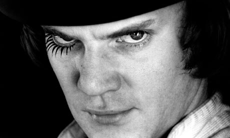 alix from a clockwork orange