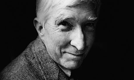 """a story of initiation in ap by john updike In john updike's short story """"a&p"""", the main character, sammy, is a young man  working for a grocery store over the summer when he is confronted by a trio of."""