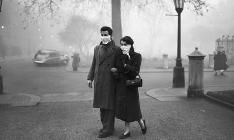 Climate Change - Page 5 1950s-London-in-the-fog-001